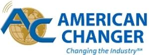 american-changer